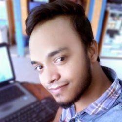 Profile picture of মাহফুজুর রহমান