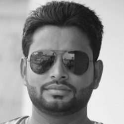 Profile picture of Tuhin Ahmed
