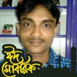 Profile picture of আলম কক্স