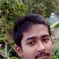 Profile picture of সুমন বিশ্বাস