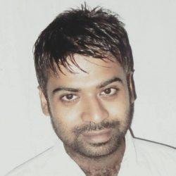 Profile picture of আকতারুল ইসলাম