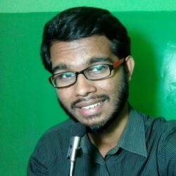 Profile picture of মোঃ আব্দুল কাওসার