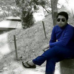 Profile picture of টিউনার রিয়াদ