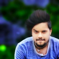 Profile picture of পলাশ বর্মন