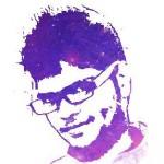 Profile picture of ব্লগার তাজমুল