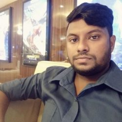 Profile picture of লার্ন উইথ সোহাগ
