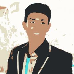 Profile picture of ব্লগার নাঈম
