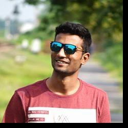 Profile picture of তাওহিদ্দুজ্জামান রানা