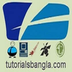 Profile picture of Tutorialsbangla
