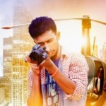 Profile picture of রেজাউল ইসলাম রেজা