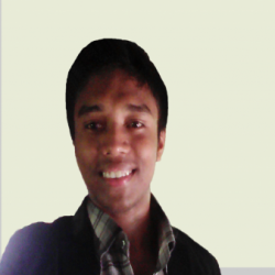 Profile picture of আল মামুন