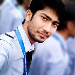 Profile picture of অমিত হাসান