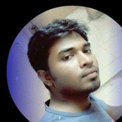 Profile picture of মাষ্টার মশায়