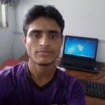 Profile picture of আজিজুর রহমান