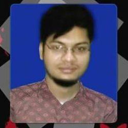 Profile picture of মোঃ তাওহীদুল ইসলাম আদনান