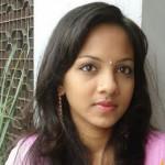 Profile picture of পারভিন আক্তার