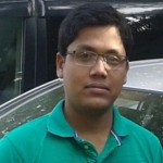 Profile picture of মোঃখালেদ মোশাররফ মিথুন