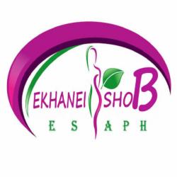 Profile picture of Ekhanei Shob