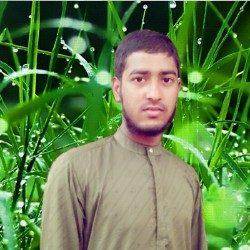 Profile picture of মিজানুর রহমান