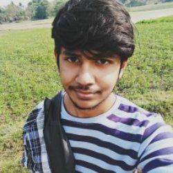 Profile picture of ধ্রুব সরকার
