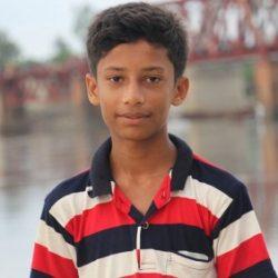 টিউনার প্রোফাইল picture of মোছাদ্দেক হোসেন