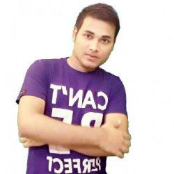 Profile picture of আল আমিন হোসেন