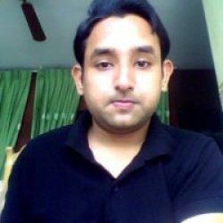 টিউনার প্রোফাইল picture of মোঃ আলামিন
