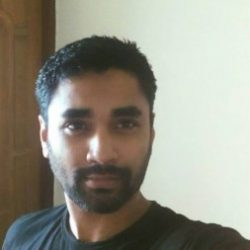 Profile picture of সোহাগ হাসান
