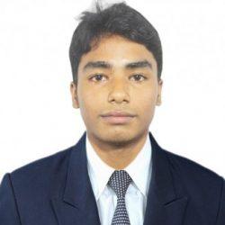 Profile picture of মো আব্দুল মোমিন টুটুল