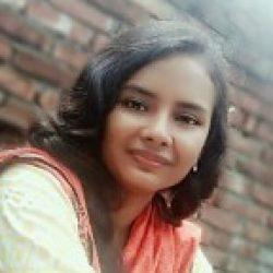 Profile picture of ইসরাত সুলতানা