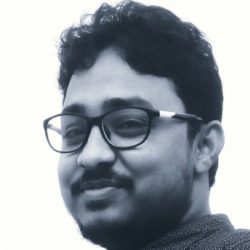 Profile picture of মো ফয়সল