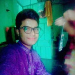 Profile picture of হাবিবুর রহমান