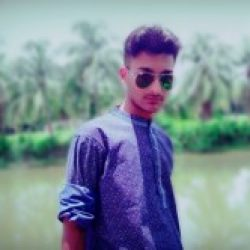 Profile picture of মাহমুদুল হোসাইন
