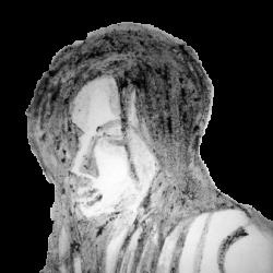 Profile picture of Nurul Amin