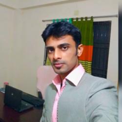 Profile picture of রিয়াদ খান