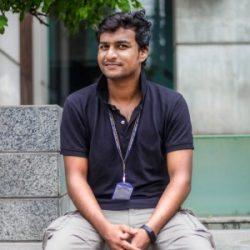Profile picture of মোঃ আবদুন নাহিদ