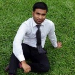 Profile picture of Nazmul Islam