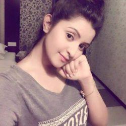 Profile picture of মিম আকতার