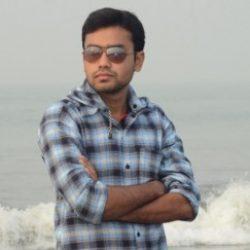 Profile picture of আমির হামজা