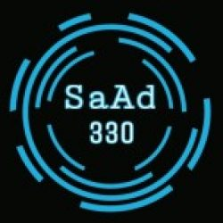 Profile picture of SaAd330