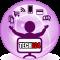 Profile picture of TechHunt24