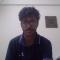 Profile picture of রাফিদ মুহাম্মদ