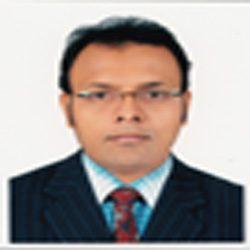 Profile picture of জহিরুল ইসলাম