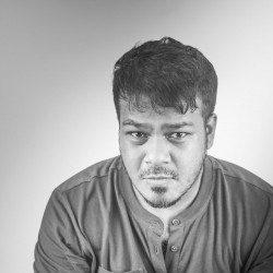 Profile picture of সৌমো দাস