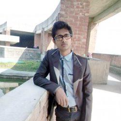 Profile picture of স্বাধীন আলী