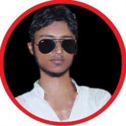 Profile picture of আল আমিন