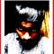 Profile picture of মোঃ মিলন হোসেন