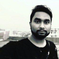 Profile picture of ইখলাস রহমান