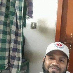 Profile picture of মোঃ আব্দুল্লাহ আল মামুন