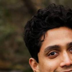 Profile picture of আদিল রহমান